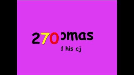 Gnomas 270 units block countjump