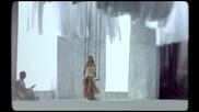 •2o1o • бг+ Тина Кароль - Не Дощ