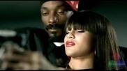 Akon Feat Snoop Dogg I Wanna Fuck You High-Quality