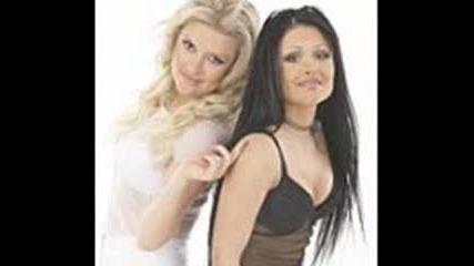Marqna & Viktoriq
