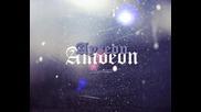 Ayreon - Dreamtime + Astrid van der Veen