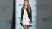 Audrina Patridge Still Looks Amazing in a Swimsuit