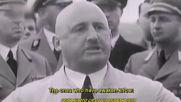 Еврейският Въпрос - Julius Streicher (1936) - Бг Превод!