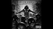 Disturbed - Mine