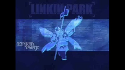 Linkin Park Линкин Парк