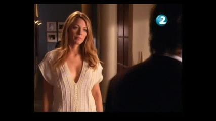 Gossip Girl S03e21 Bg audio