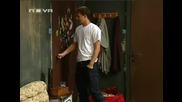 Забранена любов - Епизод 242