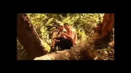 Starteras - Патриоти За България