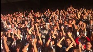 Ultras Plovdiv превзе Бургас 16.05.2012