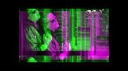 Стефани - След теб ремикс (официално видео)