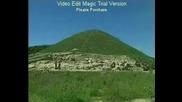 Археология - България # 2