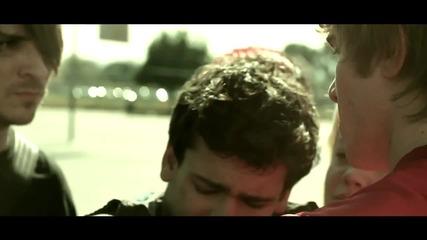 The Glee Project 2 - Everybody hurts (епизод 3, част 2)