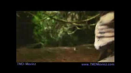 Ella Enchanted Motage.flv