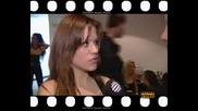 Зад Кадър: Годишни Музикални Награди 2007 Част 2