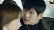 Бг Превод Ji Chang Wook – I Will Protect You Healer Ost