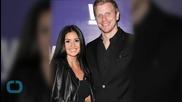 Sean Lowe & Catherine Giudici Expecting Baby?