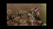Кит ( 1969 ) - Целия Филм