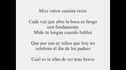 За първи път с превод и текст ! Daddy Yankee - Mas Fama Y Dinero (lyrics)