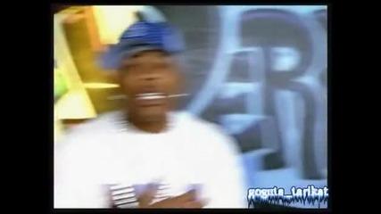 Nelly Ft Jazze Pha - Na Nana Na (ВИСОКО КАЧЕСВО)