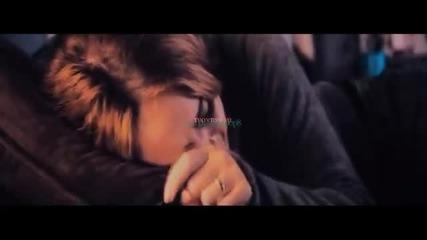 Винаги ще се връщам към теб! • Майли и Джъстин •