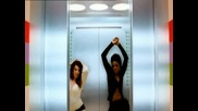 Sugababes - Push The Button (High Quality)