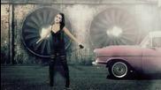 Kosovare Xhoni feat. Maksi - Eyo Eyo (official Music Video Hd ) New 2011 Hit