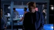 От Местопрестъплението: Маями - 1x17 - Обикновен човек - 2ч (бг аудиото)