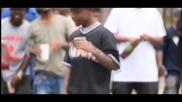 Keelo G aka Mcduff Shawty - Almost Famous
