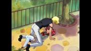 Tokyo Mew Mew - Bad Boys - Kisshu And Ryou!