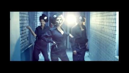 Alexandra Stan - Mr. Saxo Beat (official Video Hd) (720p)