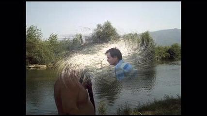 лов 2008г. - Куртово Конаре