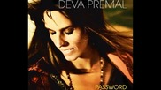Deva Premal Password [2011] - Mangalam Osho