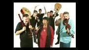 Romani Gypsy Medley