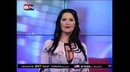 Jana Todorovic - 2011 - Odvedi me sreco (hq) (bg sub)