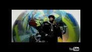 Jay - Z - Blue Magic (Супер Качество)