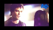 Damon and Elena - Mi Amore
