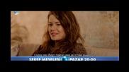 Въпрос на чест Seref Meselesi еп.12 трейлър1 Бг.суб. Турция с Керем Бурсин