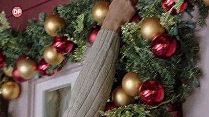"""""""Мис Коледа"""" на 25 декември, петък от 21.00 ч. по DIEMA FAMILY"""