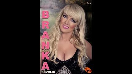 Branka Sovrlic - Crna vila (BN Music)