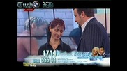 Big Brother Family [29.04.2010] - Част 6