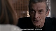 Doctor Who s08e12 [part 2/2] (hd 720p, bg subs)