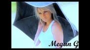 Megan G feat Daksan - Vecher bez granici Vbox7