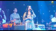 Andreana Cekic Rich Band - Mix 1 - Dva Galeba Ns