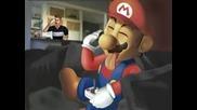 Nintendo Wassup