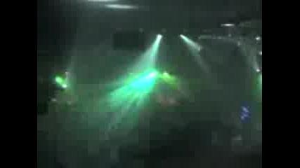 Space Club Обзор 2007
