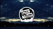 * Trap Nation* Carnage feat. Timmy Trumpet and Kshmr -toca (fransis Derelle and Sharps Edit)