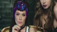 Balcubano ft. Danijel Djuric - Habiba - Official Video 2018