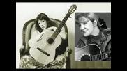 Zhanna Bichevskaya Sings Russian Folk Song