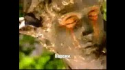 Sepultura - Roots Bloody Roots [bg Subs]