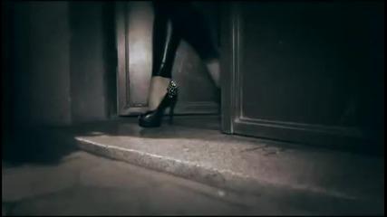 Бобо ft. Sanny Alexa - В този клуб ( Официално видео )